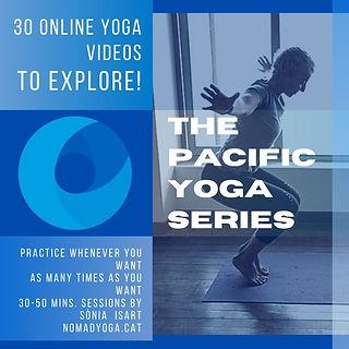 the pacific yoga series (5).jpg