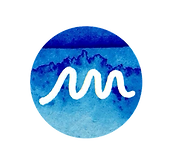 icon sommar transparent.png