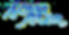 logo sommar transparent (1).png