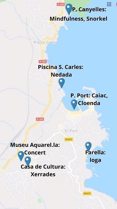 mapa localitzacions bo.jpeg