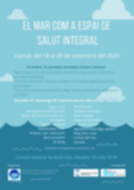 El mar com espai de salut integral.png