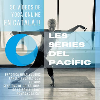 the pacific yoga series (3).jpg