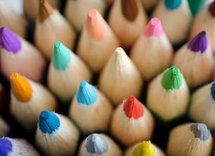 Nieuwe regeling vanaf 2 juni voor de kleuterschool