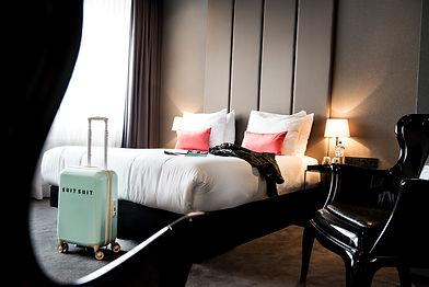 Hotel_Glow-H2[1].jpg