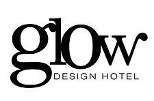 Glow-logo-zww.JPG