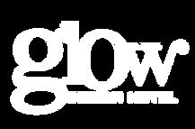 Glow-logo-zww.png
