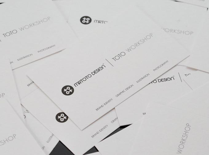 品牌設計策劃