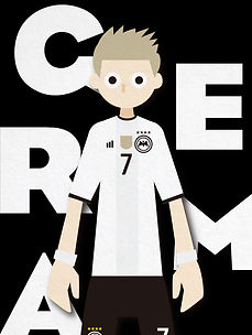 Euro2016_characterdesign_Germany07.jpg