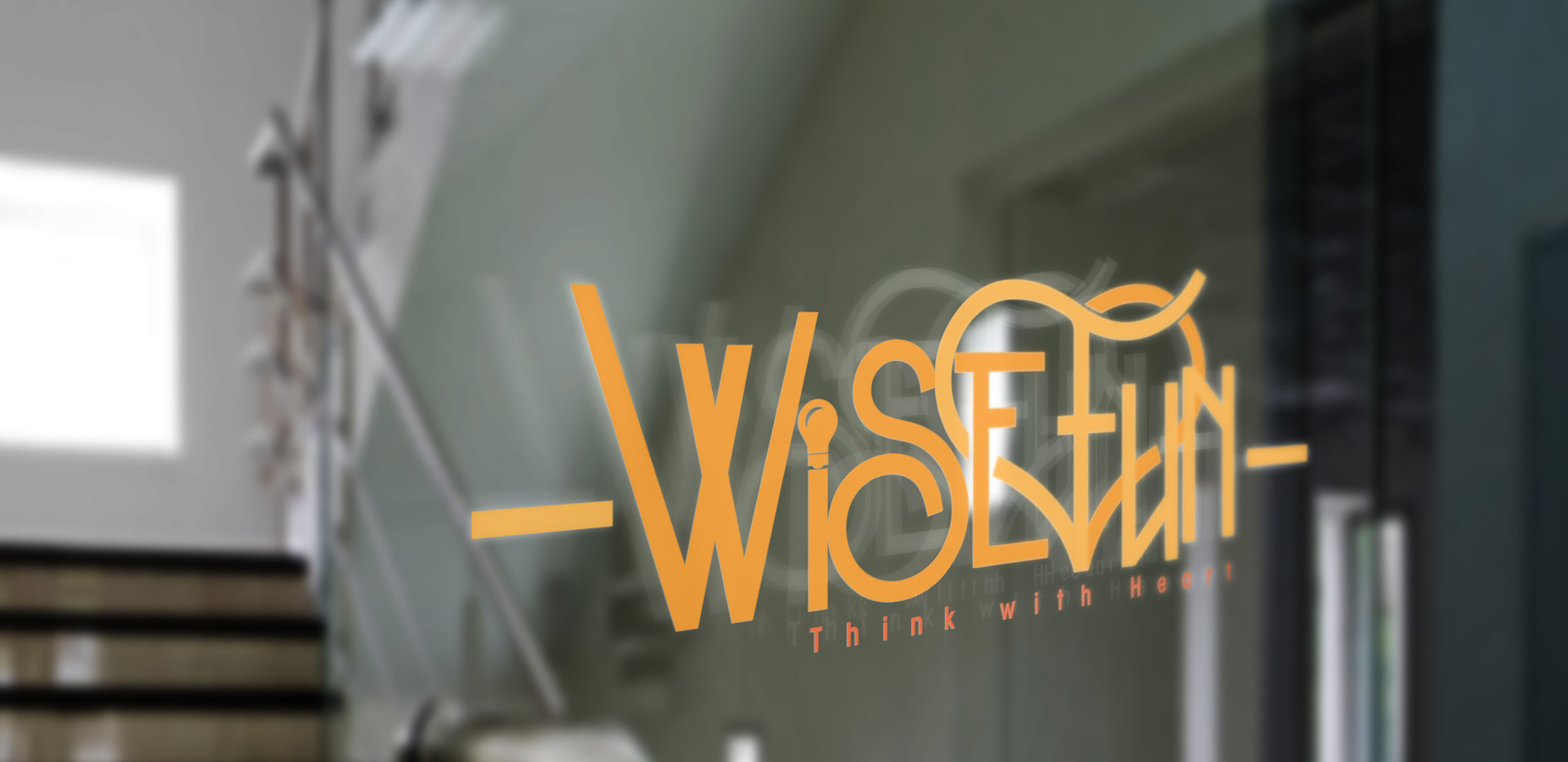 WF_logo_Mockup_02c.jpg