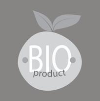 Bio product logo