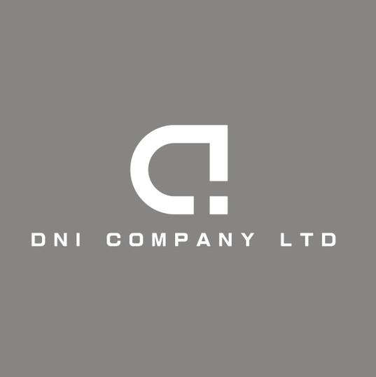 DNI Company Ltd