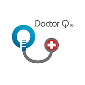DoctorQ.png