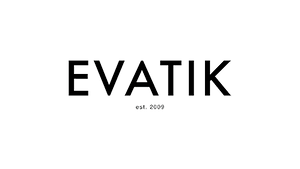 Evatik Eyewear
