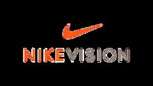 Nike Vision Eyewear