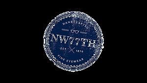 NW77TH Eyewear