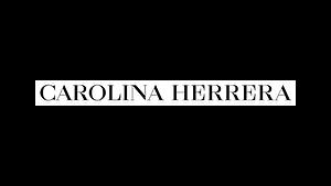 Carolina Herrera Eyewear