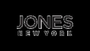 Jones New York Eyewear