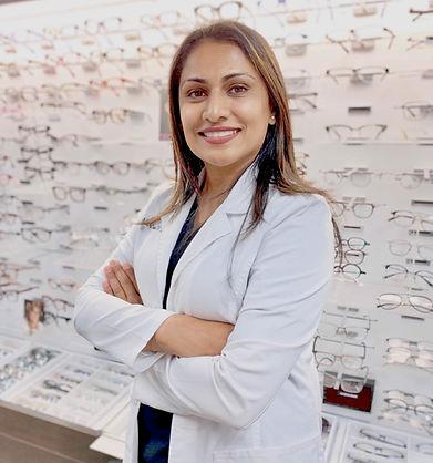 Dr-Mona-Patel.jpg