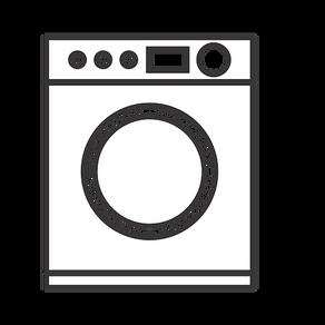 Washing service in Noida