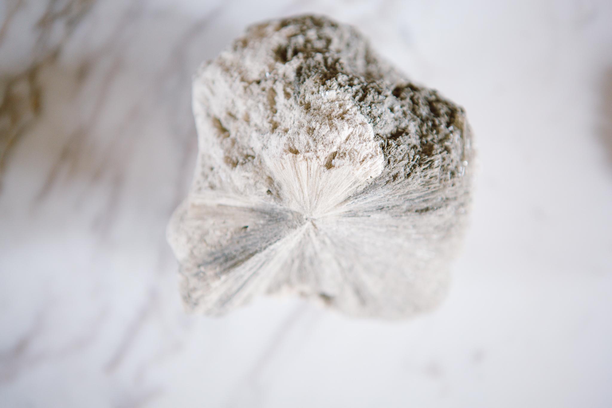 Akanwu (Potassium Carbonate)