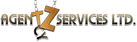 Edmonton Based Digital Marketing and Consulting Services