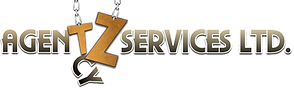 Edmonton Based Digital Marketing and Consulting Service Agency