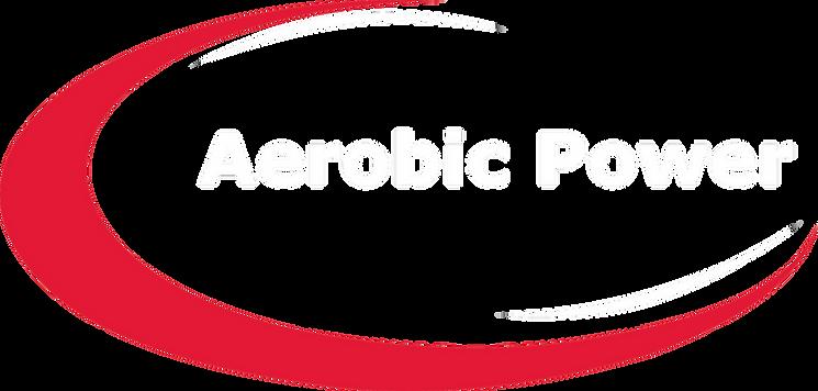Aerobic_white.png