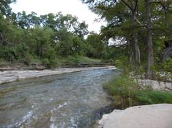 Onion Creek 2