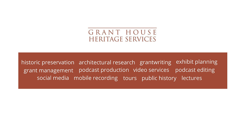 Grant%20house%20services%20banner%20site
