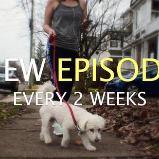 AD - Grating The Nutmeg Podcast