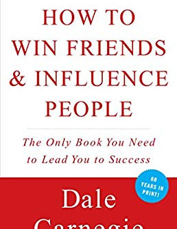 My Top 10 Book Recommendations - Leadership Edition