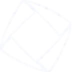 7ff.deca-logo-white-clear-background.png