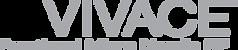 Vivace_Logo-Grey-RGB-500x105.png