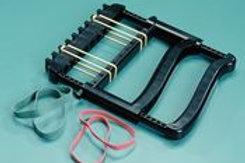 A3488  -  Basic Ergonomic Hand Exerciser