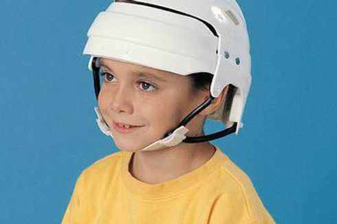 8091 - Lightweight Helmet