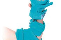 7997-01   ELBOW HAND ORTHOSIS COMFY