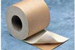 Padding Material  Molepad  - 7467S