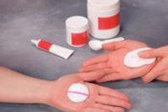 A9591   -  Ezemix® Elastomer Putty