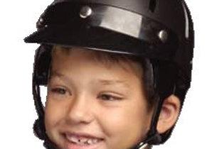 556871 Deluxe Hard Shell Helmet