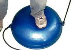 5613-99   Training Vestibular Dome