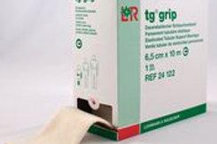 081433366- Tubigrip Tubular Support Bandage SizeG