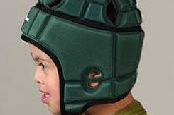92053502 Playmaker Headgear