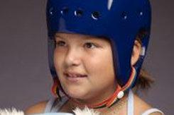924322  Full Coverage Soft Shell Helmets