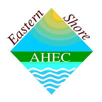 eastern shore area health education center