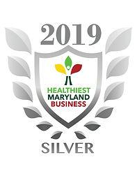 HMB_Silver_ 2019_Enlarged.jpg