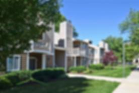 Salisbury-Apartment.png