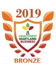 HMB_Bronze_ 2019 Enlarged.jpg
