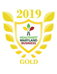 HMB_Gold_ 2019 Enlarged.jpg