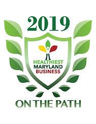 HMB_On_the-Path_ 2019 Enlarged.jpg