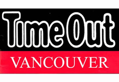 Timeout-Vancouver-head.jpg